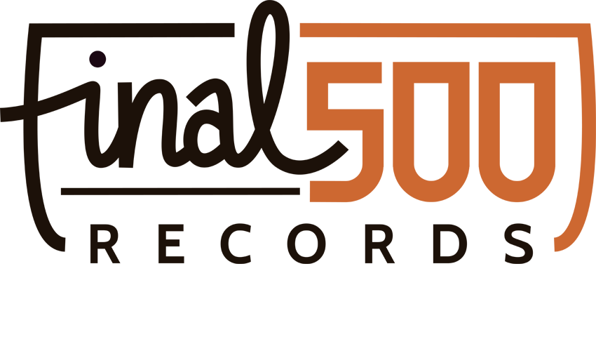 Final 500 Records